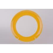 Тарелка 27 см «Вехтерсбах»