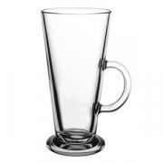 Бокал «Айриш Кофе»; стекло; 455мл; D=91,H=175мм; прозр.