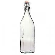 Бутылка с пробкой «Свинг»