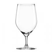 Бокал для воды «Ультра», хр.стекло, 450мл, D=85,H=171мм, прозр.
