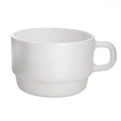 Чашка коф «Перформа» 80мл