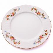 Набор тарелок 25 см. «Бернадот 03011» 6 шт