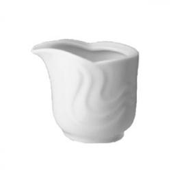 Молочник «Мелодия» 40мл фарфор