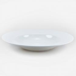 Тарелка под пасту 28см. «Ascot»