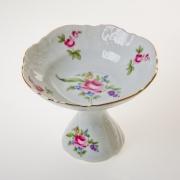 Салатник 13 см. н/н «Полевой цветок 5309011»
