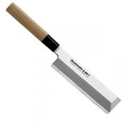 Нож для овощей «Усуба», L=22.5см