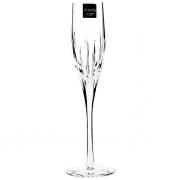 Бокал для шампанского 130 мл 25 см Пиано