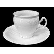 Набор для чая 160 мл. на 6 перс. 12 пред. выс. н/н «Бернадот 0000»