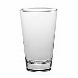 Хайбол «Измир», стекло, 400мл, D=8/5,H=13см, прозр.