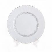 Набор тарелок 17см.6шт «Бернадотт 5763021»