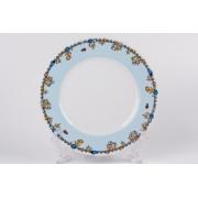 Набор тарелок 19 см. 6 шт «Каиро 674300»