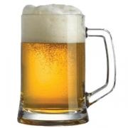 Кружка пивная «Паб»