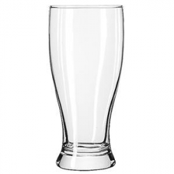 Бокал пивной «Beers» 562мл