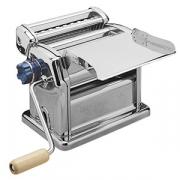 Машинка для приготовления пасты R220; H=32,L=38,B=32см