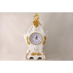 Часы настольные 44 см