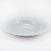 Салатник порционный 19 см. 1/12 «Ascot»
