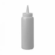 Емкость для соусов 230мл белая