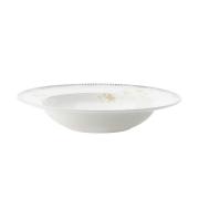 Тарелка суповая Изабелла без инд.упаковки