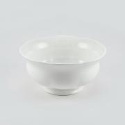 Салатник 12см «White»