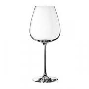 Бокал для красного вина «Гранд Сепаж», 350мл, H=21см