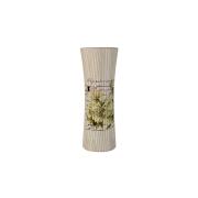 Ваза для цветов Лилии (прямая)