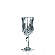 Набор 6 рюмок для вина 120мл «Опера»