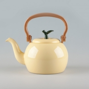 Чайник 1,4л (Лимон)