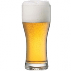 Бокал пивной «Pub» 0.5л