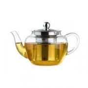 Чайник «Проотель»
