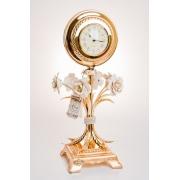 Часы «Франко 2420»