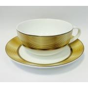 Чайная пара «Сафари» 350 мл