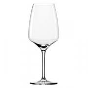 Бокал для вина «Экспириенс», хр.стекло, 645мл, D=95,H=238мм, прозр.
