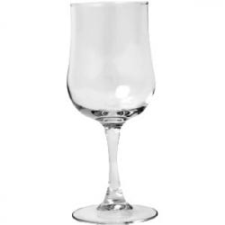 Бокал для вина «Cepage» 330мл