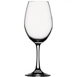 Бокал для вина «Вино Гранде» 365мл хр. ст.