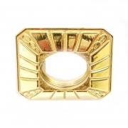 Точечный светильник «Проусек 17000-35-2»
