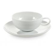 Пара чайная (С) 1 перс 2 пр,Орнамент