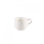 Чашка кофейная 0,10л. «Maufair»