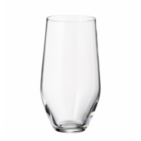 Набор стаканов 400 мл. 6 шт. «Grus»