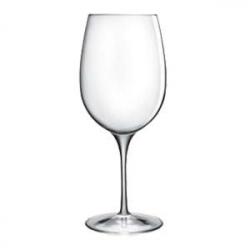 Бокал для вина «Palace» 480мл хр.стекло