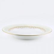 Набор 6 тарелок суповых 23см «Версаль»
