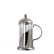 Кофемейкер 0,350 л Тулип