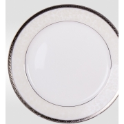 Набор закусочных тарелок «Фреска» на 6 персон