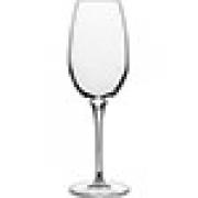 Бокал для вина «Винотека» D=67, H=217мм