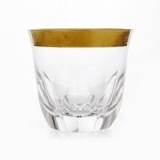 Набор стаканов 360 мл. 6 шт. «Джесси»