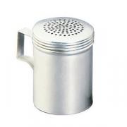 Емкость для соли/перца с ручкой «Проотель»