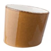 Салатник «Террамеса мастед» 300мл
