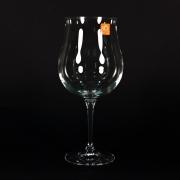 Набор 2 бокала для вина 730мл (форма тюльпан) «Инвино»