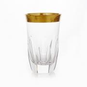 Набор стаканов 250 мл. 6 шт. «Джесси»
