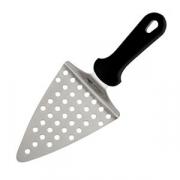 Лопатка кухонная перфор.