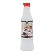 Топпинг для морож. «Шоколад» 1кг/0.75л, пластик, D=8,H=26см